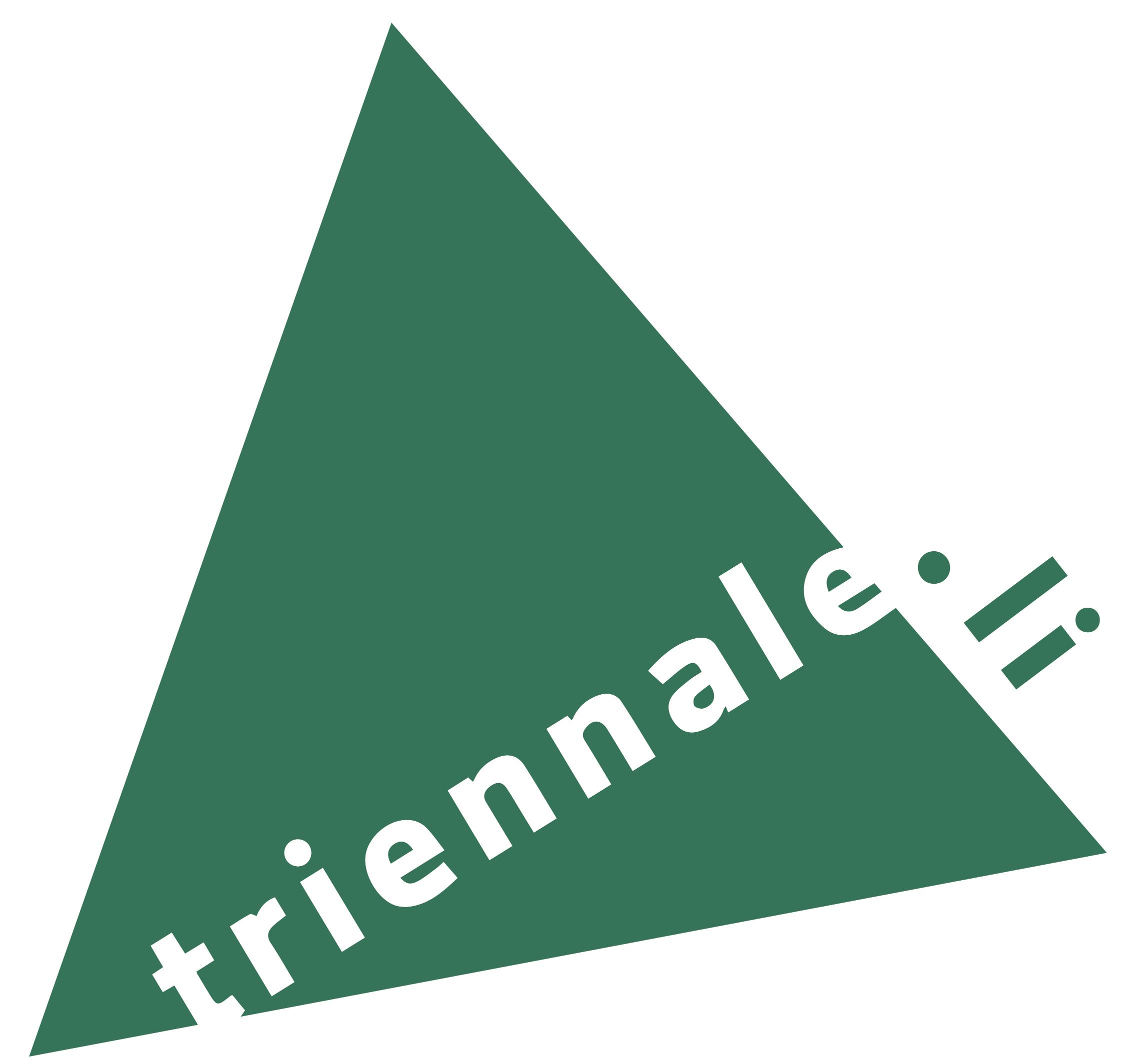Triennale Logo grün_CMYK.jpg
